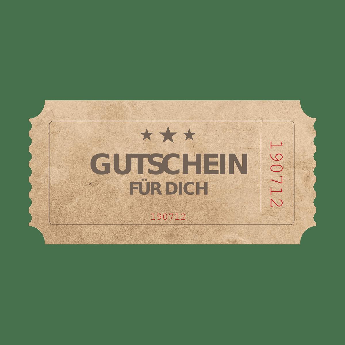 Casino Baden Baden Gutschein